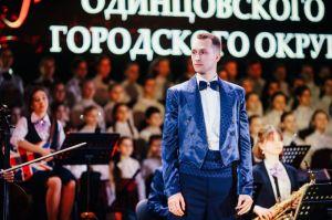 В День России наши на ВДНХ